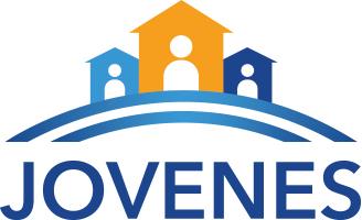 Jovenes Logo
